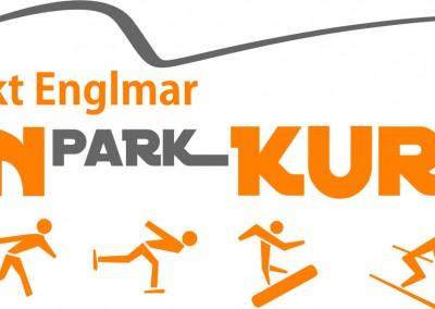 FPKP Logo Orange